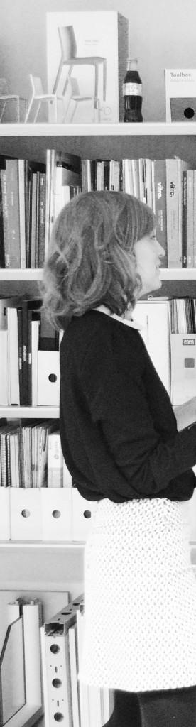 Lara Irisarri