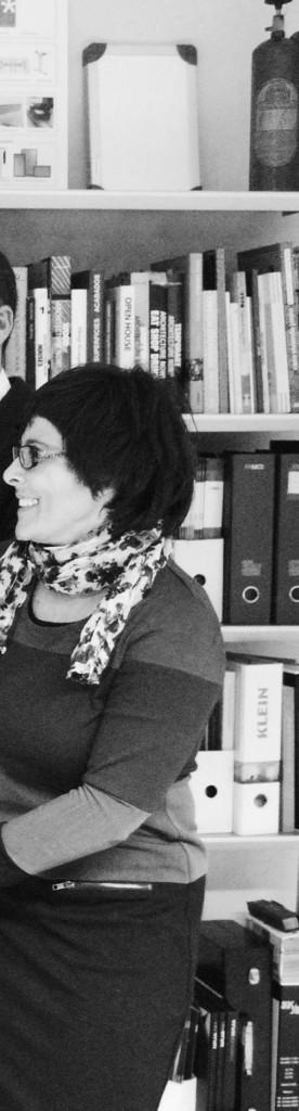 Inés Mateo