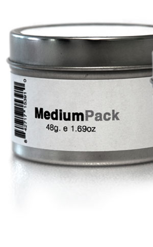 Sutil Design Medium Pack
