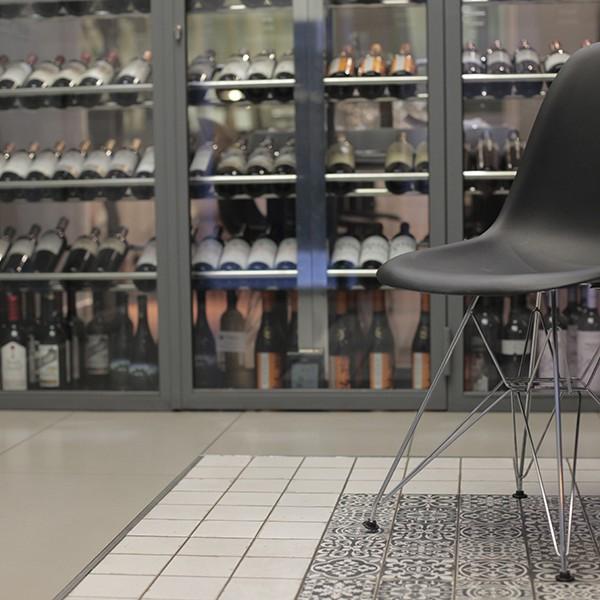 10-retail-900×600-