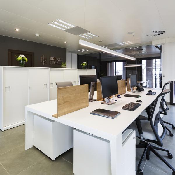 Oficina 10