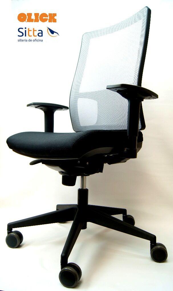 QLICK sitta - espacio sutil - distribuidor oficial sitta