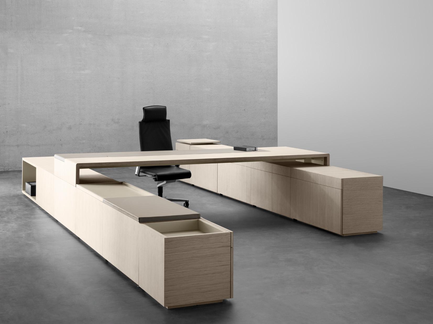mesa katamaran - espacio sutil - distribuidor oficial famo