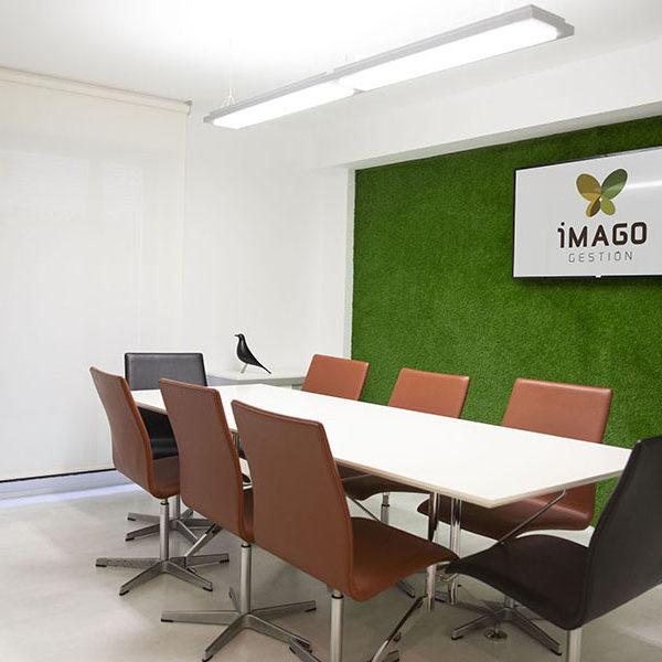 Imago-9