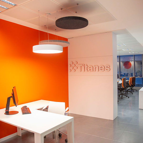 Titanes-2